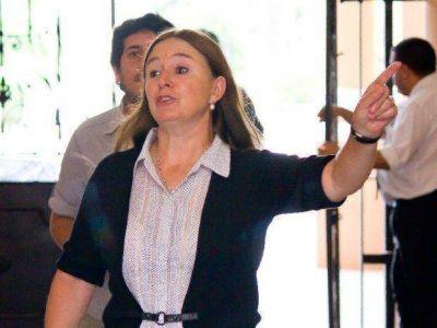 Otra jugada política de Urtubey en el Ministerio Público