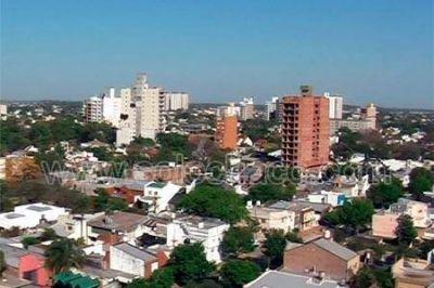 El Municipio frena el crecimiento Resistencia por su propia ineficiencia