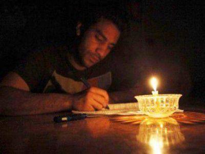 En plena crisis eléctrica, la demanda no afloja