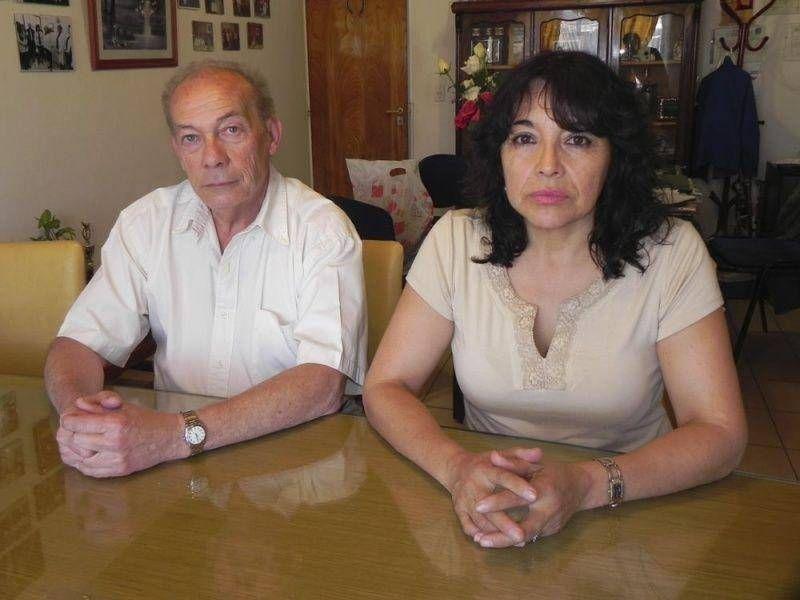 Preocupa a la UTHGRA el aumento de denuncias por hostigamiento laboral