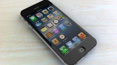Apple anunció que China Mobile comercializará su iPhone