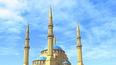 El divorcio en el Líbano, eje de una disputa entre católicos y musulmanes