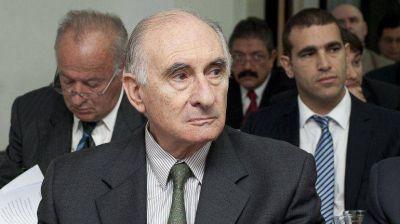 Coimas en el Senado: el ex presidente De la Rúa y el resto de los acusados fueron absueltos