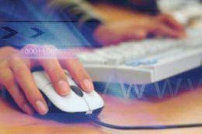 Novedades tecnológicas y artículos retro, favoritos en compras online