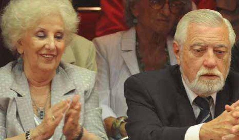 Lograron identificar los restos de 42 desaparecidos de la dictadura