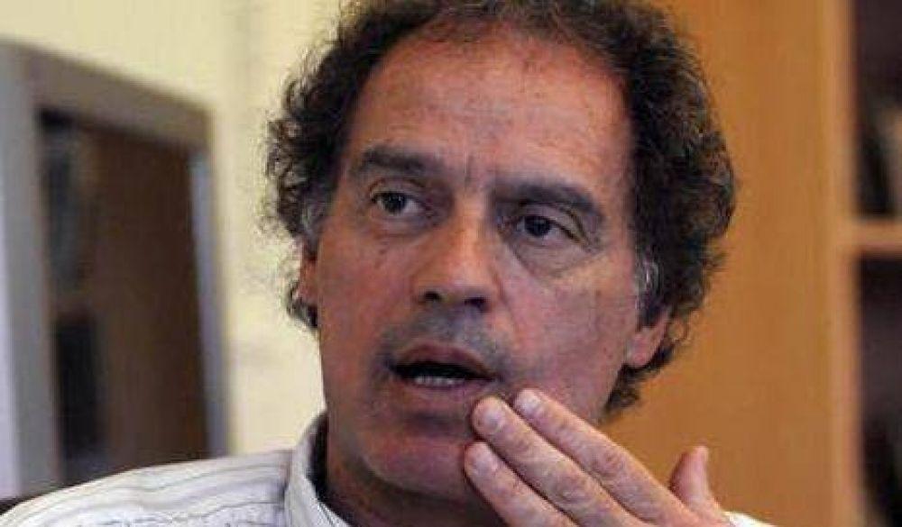 "Aníbal Ibarra será investigado por ""falso testimonio"""