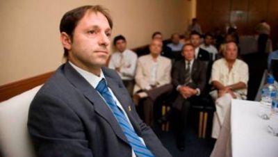 Presupuesto del CD: el oficialismo negociará con el intendente Jalil