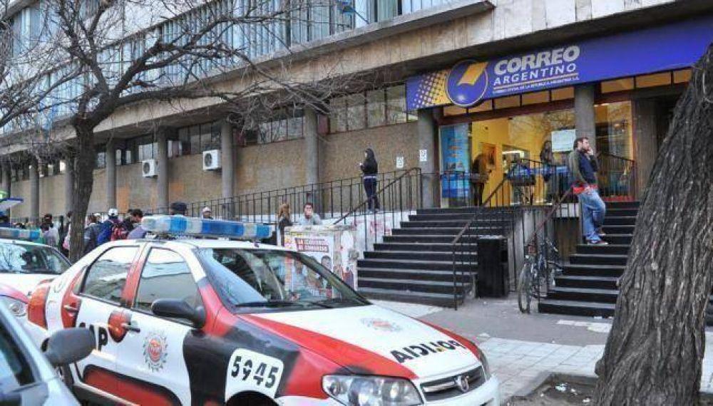 Aval de la Corte Suprema al Correo Argentino en un planteo contra Córdoba