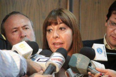 De la Sota acusó a Navarro de involucrarlo con el narco para perjudicarlo en elecciones
