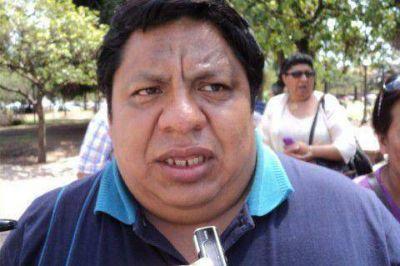 """La nueva conducción de ADEP adelantó que solicitará un piso salarial de 8.570 pesos, caso contrario """"no comienzan las clases"""""""