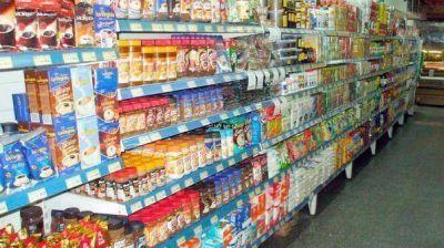 """Industriales dudan de que """"tenga �xito"""" el acuerdo de precios"""