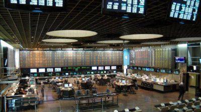 El Gobierno enfrenta el primer desafío bursátil por la nueva ley del mercado de capitales
