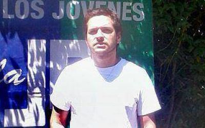 La Junta Electoral ratificó el triunfo de Fabiani en la interna del PJ