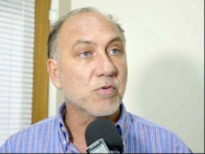 Destacan plan de remediación ambiental para Abra Pampa