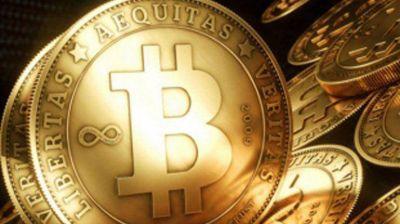 Bitcoin: la mejor inversión de 2013