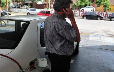 El lado peligroso del boom de los celulares