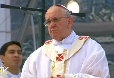 El Vaticano pone un ojo en las cuentas de Cáritas Rosario