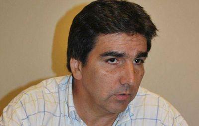 """Ricardo Sánchez con """"prudente optimismo"""" para su aprobación"""