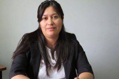 Desmienten la venta ilegal de agua en Deseado