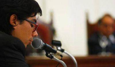 La C�mara Federal de Salta ratific� lo actuado por el fiscal ad hoc Pablo Pelazzo