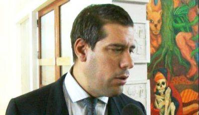 La hotelería y la gastronomía de Jujuy registrará aumentos de precios y tarifas de entre el 10 y el 20%