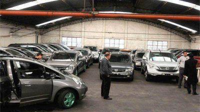 Comienza a regir la suba del impuesto a los bienes de lujo
