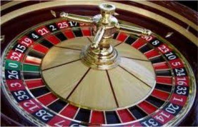 Casinos para todos y todas