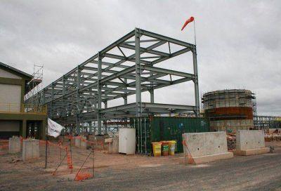 La minera Vale depositó $9 millones como adelanto de regalías a Mendoza
