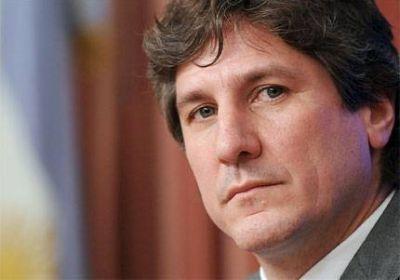 Al kirchnerismo le espera un 2014 duro en los tribunales