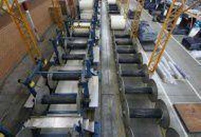 Pronostican un buen año para el sector industrial chaqueño y avizoran un futuro exportador