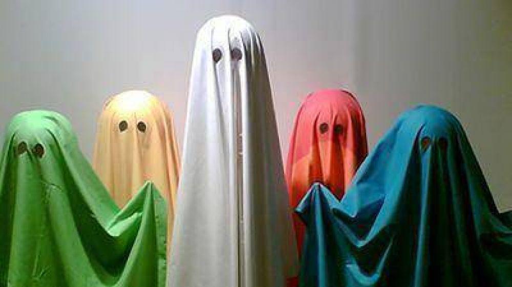 """Crecen dudas y sospechas sobre el """"comprador fantasma"""" de Alpesca"""