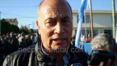 """Venegas: """"2014 será un año de mucha crispación social"""""""