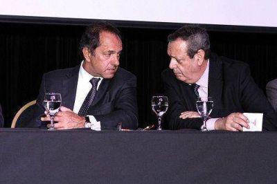 El respaldo de la provincia de Buenos Aires a las pymes alcanzó un récord al concluir el 2013