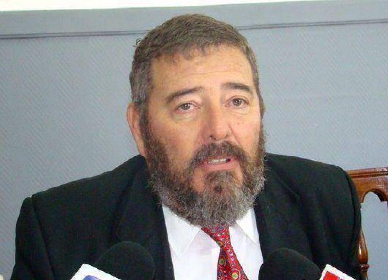 """""""Sorpresa"""" por los incidentes registrados en la Municipalidad"""
