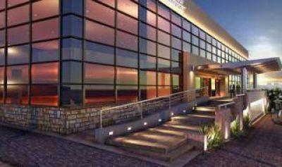 Se demora apertura del nuevo casino de Mar del Plata