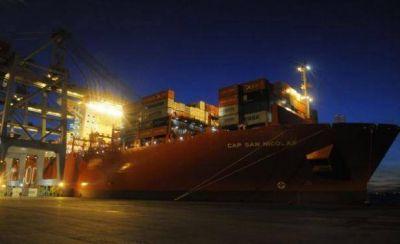 Uruguay: Las exportaciones alcanzaron nuevo récord en 2013