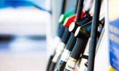 Ya rigen los nuevos precios del combustible en La Rioja