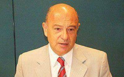 Con cambios y una nueva Secretaría, Bolettieri definió su gabinete