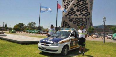 Presentaron el Operativo Verano 2014 en Córdoba