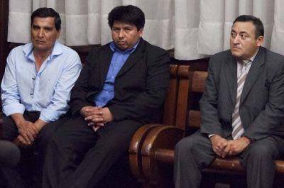 Tucum�n: amenazaron a la fiscal y a un funcionario que investigan la presunta sedici�n policial