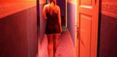 Avanza causa sobre prostitución VIP en Gonnet