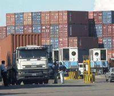 Los desafíos del comercio exterior de la Aregtina