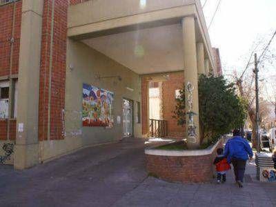 FINALIZAN TERCERA ETAPA DE AMPLIACIÓN DEL HOSPITAL MATERNO