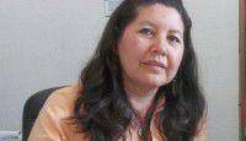 Silvia Vargas asumir� como nueva Secretaria General del Sindicato Argentino de Televisi�n