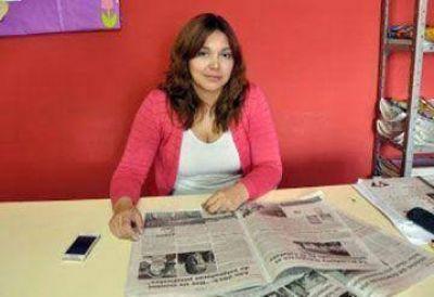 La Secretaría de Prensa y Propaganda brindó detalles de su gestión