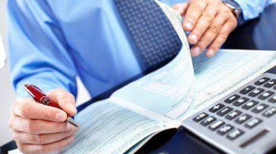 ¿Qué es el impuesto a los Bienes Personales y quiénes deben pagarlo?