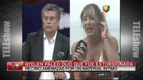 Paparazzi Fatima Florez naked (13 photo), Tits, Hot, Selfie, see through 2015