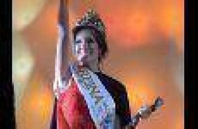 Malargüe elegirá este miércoles a la sucesora de Candela Berbel