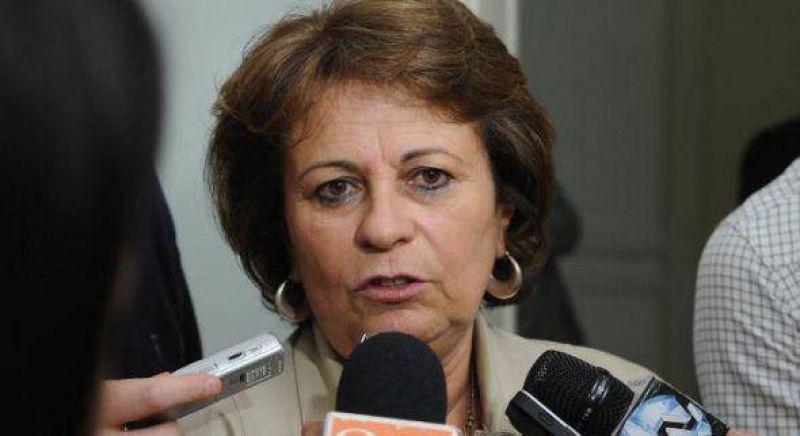 """Como Massa, Petrocini sostuvo que las paritarias anticipadas son un """"reclamo histórico"""""""