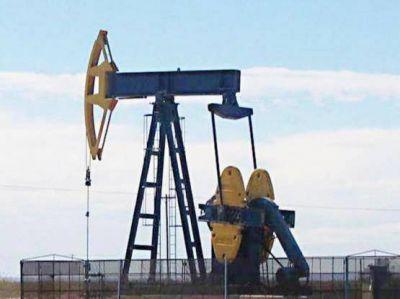 Se firmó el Acuerdo Salarial para Petroleros